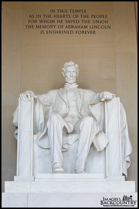 KTL Field Trip to Washington DC, Gettysburg, NYC and Philadelphia