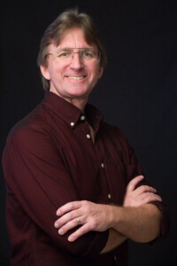 Mike Matenkosky