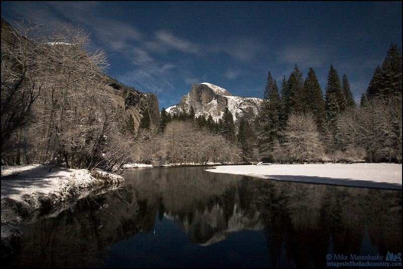 IMAGE: http://www.imagesinthebackcountry.com/wordpress/wp-content/uploads/2015/12/yosemite-112715-011-web.jpg