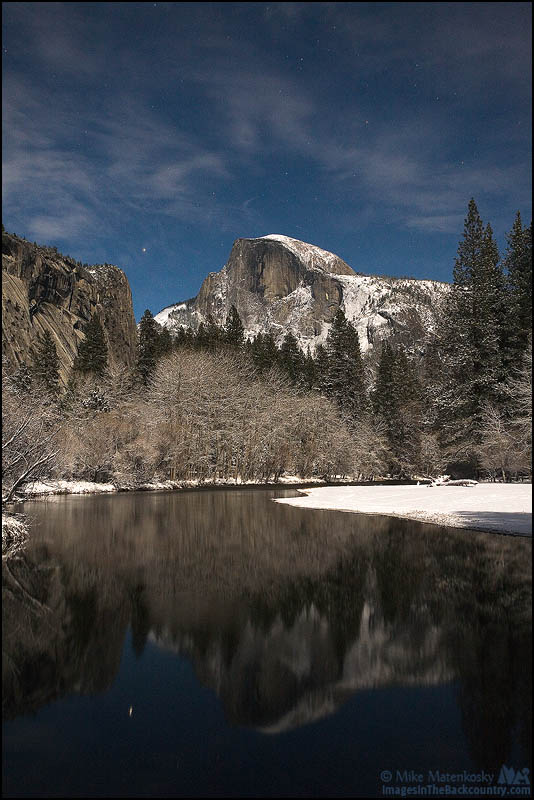 IMAGE: http://www.imagesinthebackcountry.com/wordpress/wp-content/uploads/2015/12/yosemite-112715-015-web.jpg